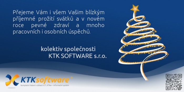 PF 2014_KTK SOFTWARE