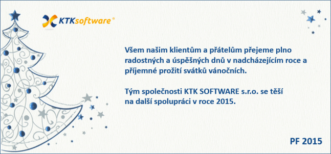 PF 2015_KTK SOFTWARE_na web