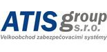 ATIS group s.r.o.